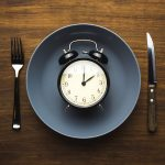 Fasting Your Way to Better Health