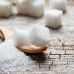 Take Sugar with a Pinch of Salt