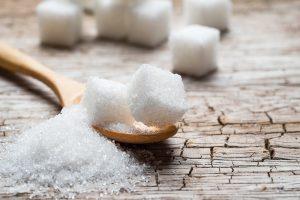 sugar danger